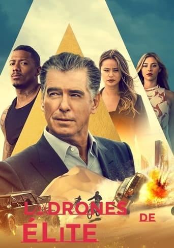 Watch Ladrones de Elite Full Movie Online Free HD 4K