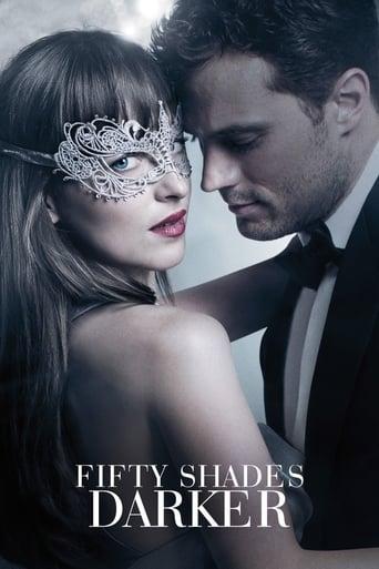 Fifty Shades Darker Movie Free 4K