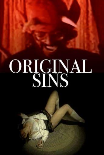 Original Sins