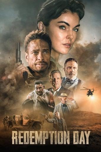 Redemption Day Movie Free 4K