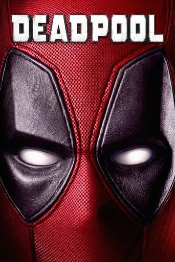 Deadpool Movie Free 4K