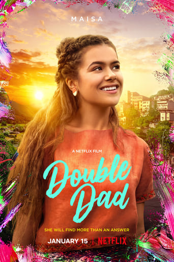 Watch Double DadFull Movie Free 4K