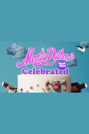 Monty Python's Best Bits Celebrated