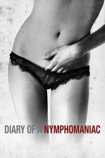Diary of a Nymphomaniac Movie Free 4K