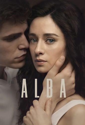 Poster de N/A (N/A)