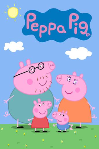 Porcușorul Peppa