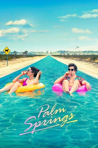 Watch Palm Springs Full Movie Online Free HD 4K