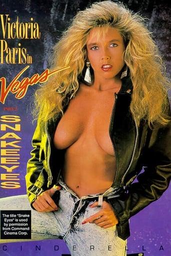Vegas 2: Snake Eyes