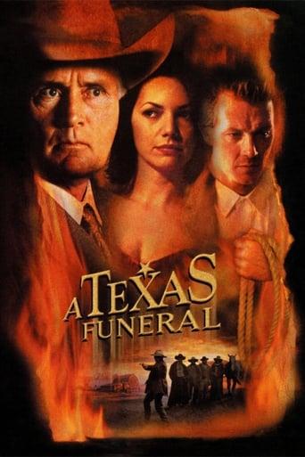 A Texas Funeral