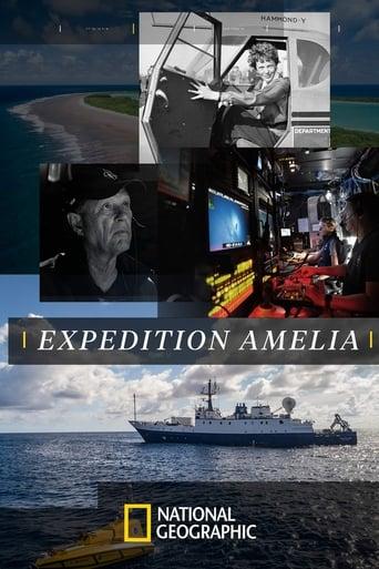 thumb Expedition Amelia