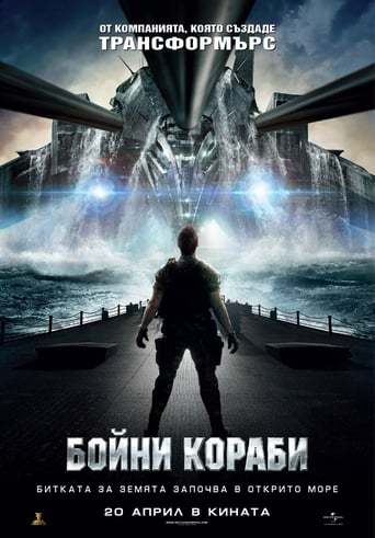 Watch Бойни кораби Full Movie Online Free HD 4K