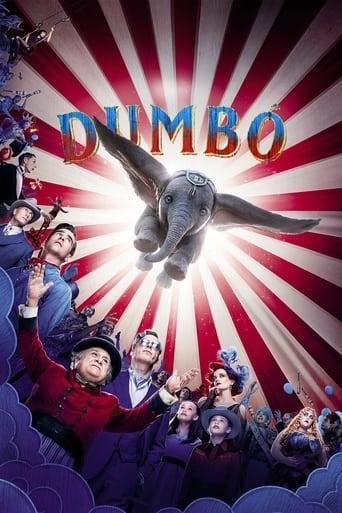 Dumbó
