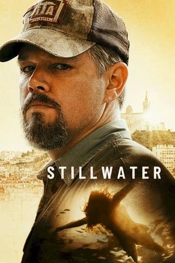 Stillwater Movie Free 4K