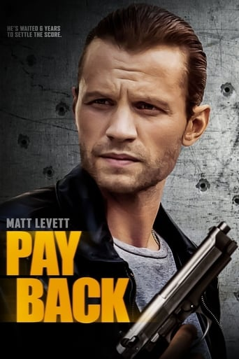 thumb Payback