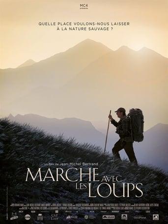 Danse Avec Les Loups Streaming Voirfilm : danse, loups, streaming, voirfilm, Marche, Loups, Streaming, Complet, Français