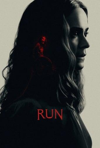Run Movie Free 4K