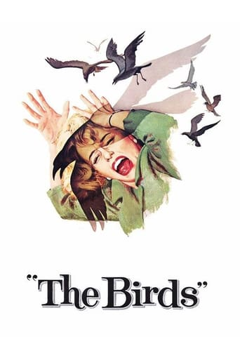 Τα Πουλιά