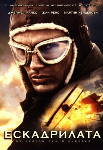 Watch Ескадрилата Full Movie Online Free HD 4K