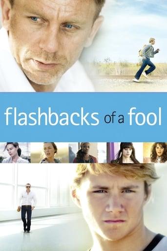 Watch Flashbacks of a Fool Online