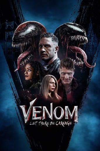 Venom: Carnage