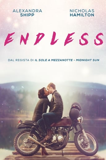 Watch Endless Full Movie Online Free HD 4K