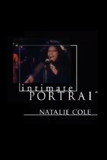 Intimate Portrait: Natalie Cole