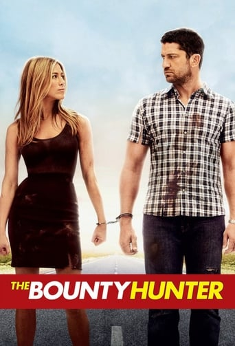 Watch The Bounty Hunter Online