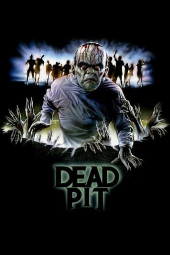The Dead Pit