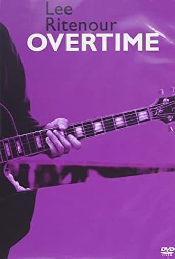 Lee Ritenour : Overtime