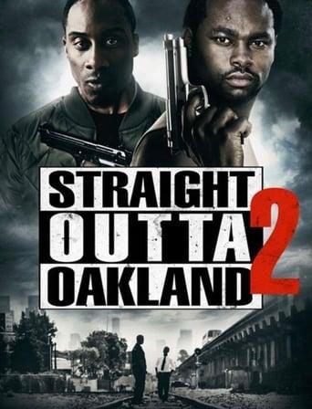 thumb Straight Outta Oakland 2