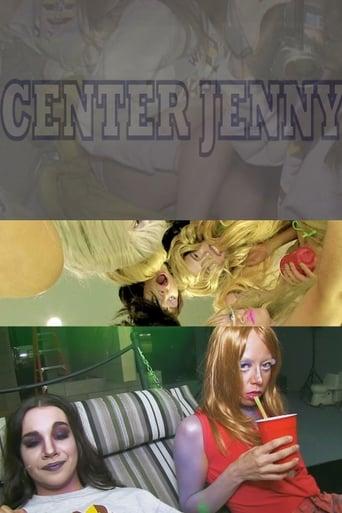 Center Jenny