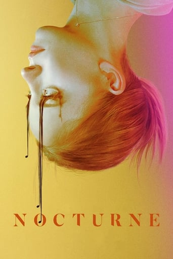 Watch Nocturne Online
