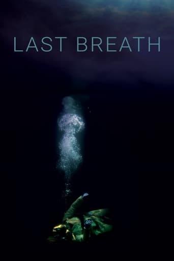 thumb Last Breath