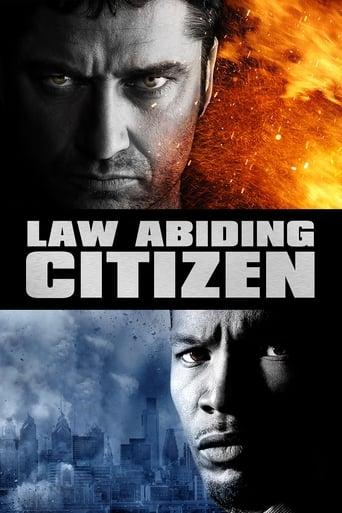 Watch Law Abiding Citizen Online