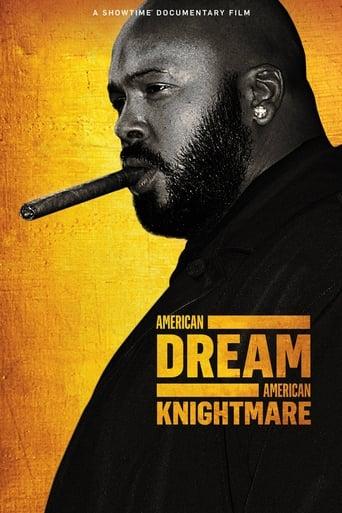 American Dream, American Nightmare