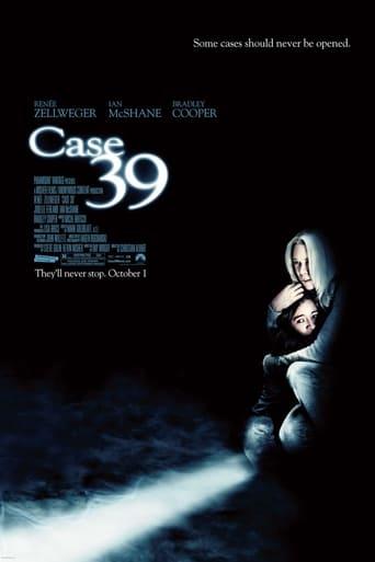 케이스 39