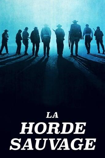 La Horde Sauvage