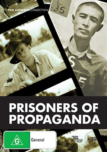 Prisoners of Propaganda