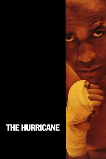 Uraganul