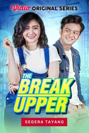 The Break Upper