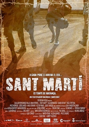 thumb Sant Martí