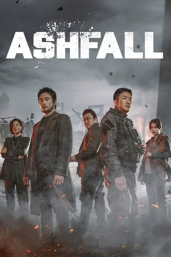 Watch AshfallFull Movie Free 4K