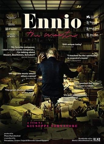 Ennio