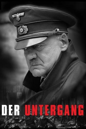 Крахът на Третия райх