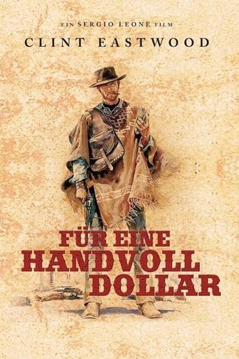 Für eine Handvoll Dollar