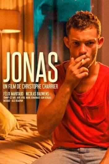 Jonas (2018)
