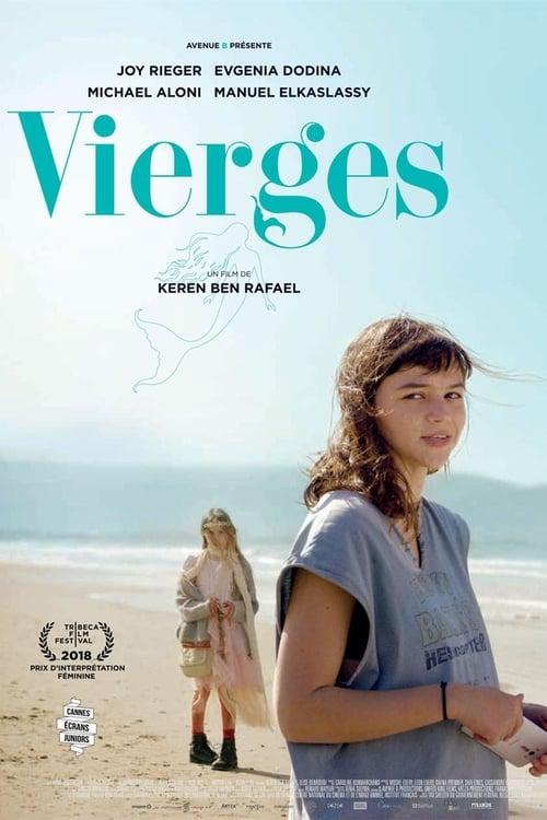 Download film rampage (2018) bluray subtitle indonesia   film box.