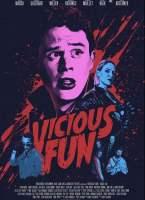 Círculo Vicioso Torrent (2020) Dual Áudio - Download 1080p