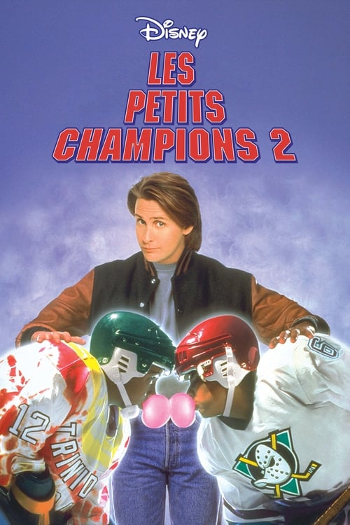Les Petits Champions 2 Streaming : petits, champions, streaming, Comment, Regarder, Petits, Champions, (1994), Streaming, Ligne, Streamable