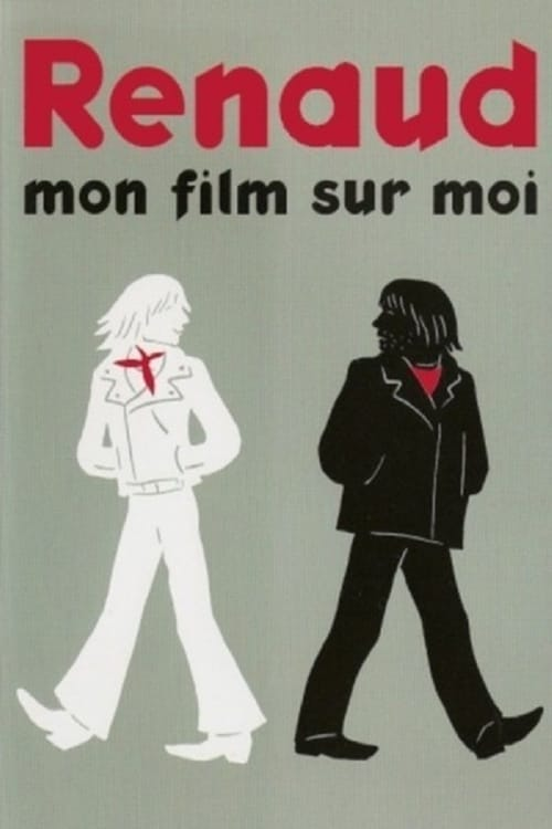 Le Rouge Et Le Noir Film Streaming : rouge, streaming, Where, Stream, Renaud,, Rouge, (2002), Online?, Comparing, Streaming, Services, Streamable